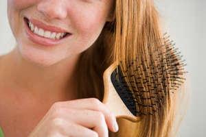 Можно ли красить волосы при грудном вскармливании (советы Комаровского)