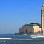 Когда лучше ехать отдыхать в Марокканскую сказку?