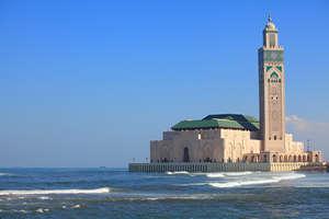 Погода в Марокко по месяцам и сейчас. Температура воды и прогноз погоды в Марокко на неделю, 14 дней и на месяц