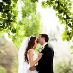 Как самостоятельно организовать свадебное торжество за полгода?