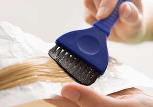 Можно ли красить волосы при грудном вскармливании советы кормящим мамам