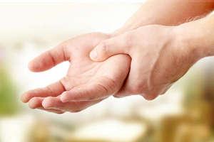 Трясутся руки причины у пожилых