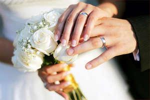 как сделать своими руками украшения для свадебных автомобилей