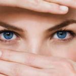 Глазные капли от воспаления глаз и роговицы для взрослых, детей и животных