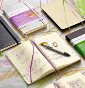 Журнал планирования свадьбы