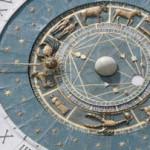 Совместимость знаков зодиака в браке по именам и дате рождения