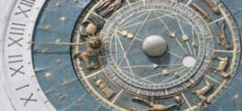 гороскоп женских имен под знаком скорпиона