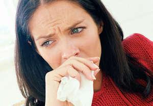 Боль в пятке по утрам причины и лечение
