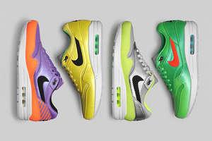 Real Airmax Sneakers