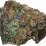 Камень талисман Овна по дате рождения для мужчины и женщины