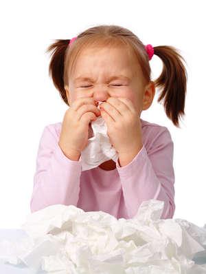супрастин для кота от аллергии