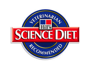 Food Hills diet