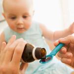 Как принимать сироп, капли и таблетки Синекод маленьким детям и подросткам