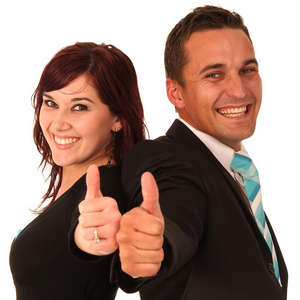 Совместимость мужчины змеи и женщины змеи в любви, работе и браке