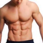 Прием стероидов в домашних условиях — польза, вред и последствия