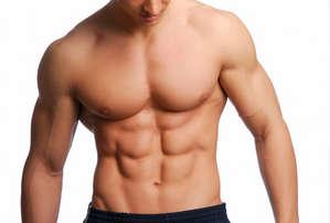 Стероиды для роста мышц и быстрого увеличения мышечной массы (фото и видео материал)