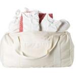 Что необходимо купить новорожденному в роддом и детскую комнату заранее