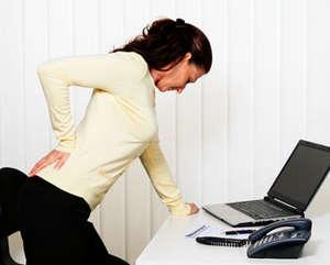 Коксартроз тазобедренного сустава лечение в домашних условиях