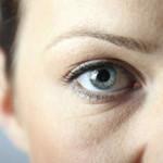 Основные способы избавления от мимических морщин в области глаз