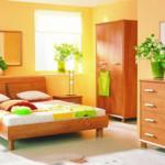 Дизайн спальни — варианты оформления и фото примеры