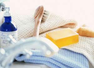Ирунин отзывы лечение грибка ногтей применение