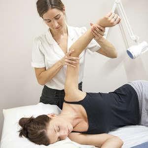 Что такое периартрит плечевого сустава