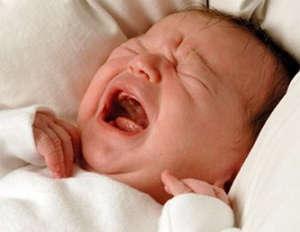 Признаки сглаза у женщин, мужчин и новорожденного ребенка можно проверить самостоятельно