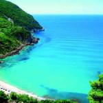 Греческие острова — куда поехать отдохнуть с ребенком и самомостоятельно