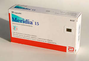самые безопасные таблетки от глистов для человека