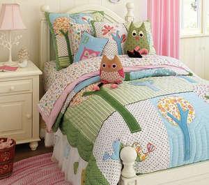 Варианты исполнения подушек