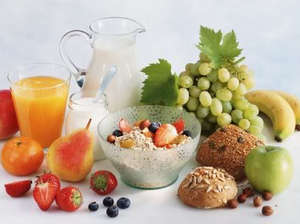 Dietary products