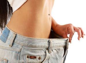 самое безопасное и эффективное средство для похудения отзывы фото