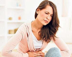 Питание при желчнокаменной болезни и панкреатите