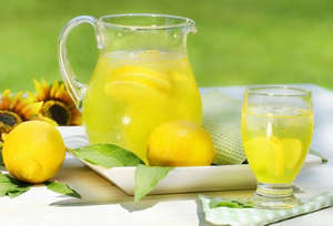 можно ли похудеть если пить имбирь и лимон фото