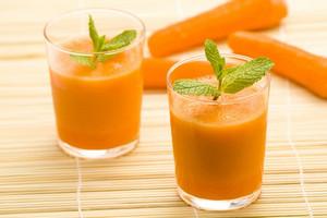 Продукты с витамином а список
