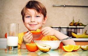 Что делать, если у вас гиперактивный ребенок 3, 6 или 7 лет?