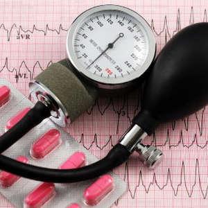 gipertoniya-lechenie-prognoz-invalidnost
