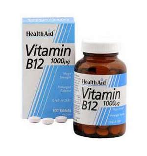 Витамин в12 инструкция по применению таблетки — health&beauty.
