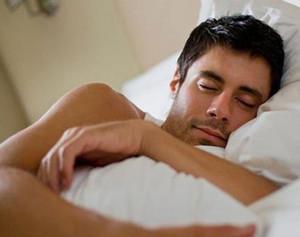 Что делать, если любовница приворожила мужа, и как снять приворот?