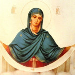 Заговоры, молитвы и обряды на Покров в день Пресвятой Богородицы