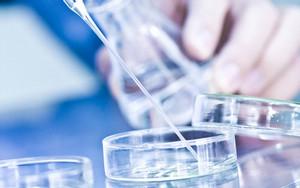 Лейкоциты в мазке - таблица нормы у женщин при мазке на флору