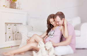 знакомство ребенка с будущим мужем