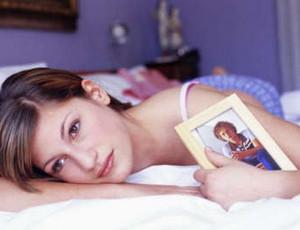 Сильный приворот по фото в домашних условиях самостоятельно и его последствия