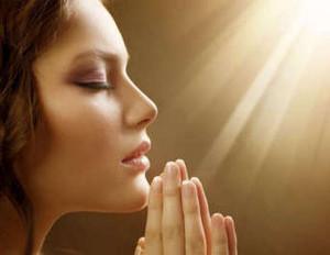 заговор и молитвы чтоб девушка познакоми