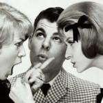Как сделать сильный отворот любовницы от мужа?