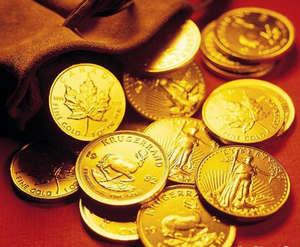 Заговоры на монеты вайсенбах австрия