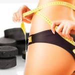 Похудеть с помощью активированного