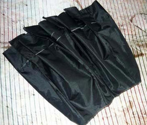 Wedges bags