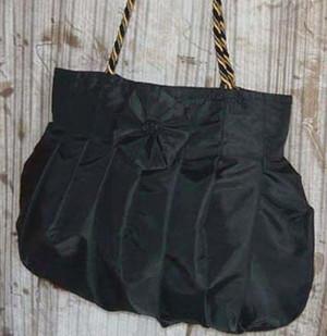 Umbrella bag