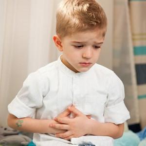 Лямблиоз у взрослых лечение препараты
